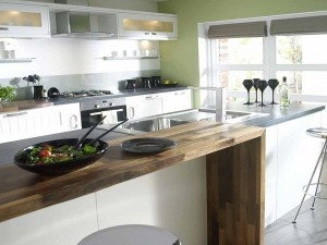 Best Modern Ikea Kitchens Ideas On Pinterest Teen Room