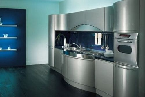 Futuristic Menards Kitchen Cabinets
