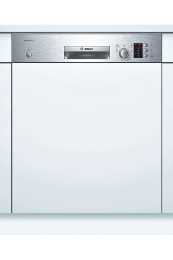 best 25+ lave vaisselle encastrable ideas on pinterest | bols en