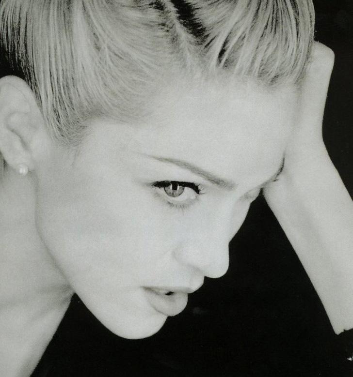 Madonna  1996    Madon...