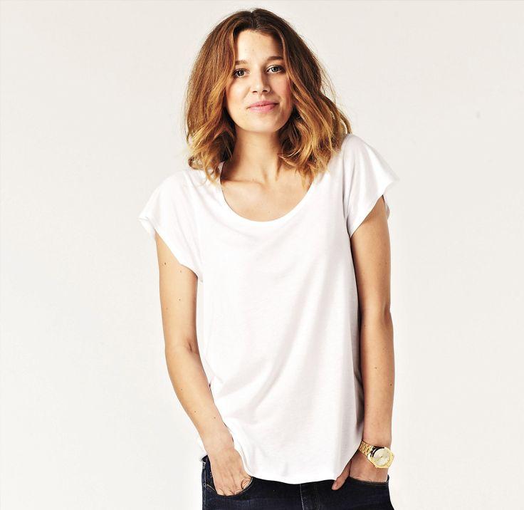 mhoula.com : The White Company : 20% off summer clothing