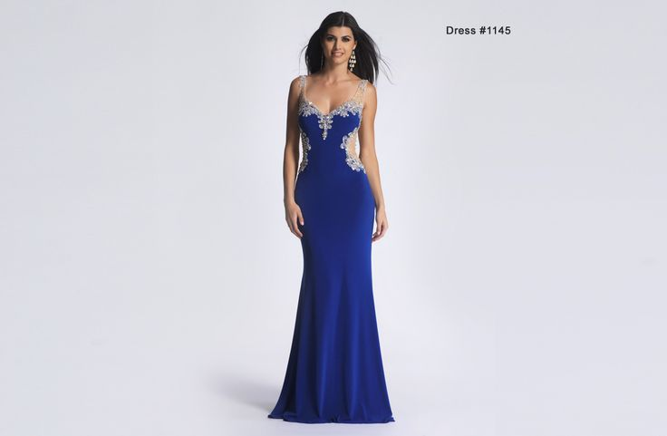 23 best Prom Ideas images on Pinterest | Weddings, Wedding ...