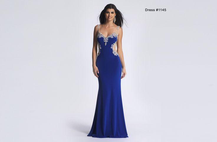 dresses formal prom dresses prom dress long blue dresses long dresses