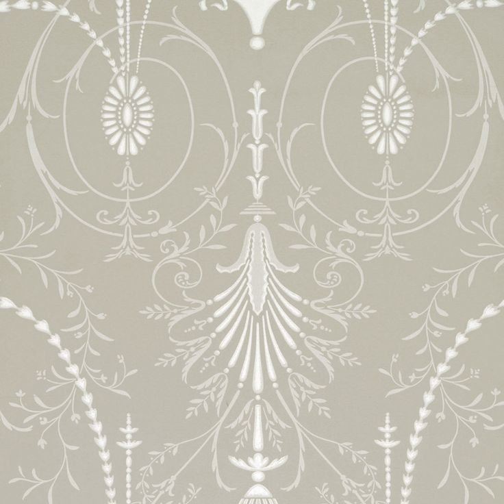 20 best little greene wallpaper london wallpapers ii images on pinterest studio interior. Black Bedroom Furniture Sets. Home Design Ideas