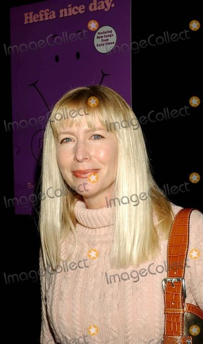 images of disney's character cadpig voice of kath soucie | Kath Soucie kath soucie disney wiki