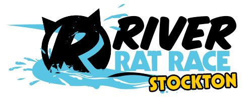 Stockton River Ratrace 24th Aug followed by Record Shopping at Sound it Out