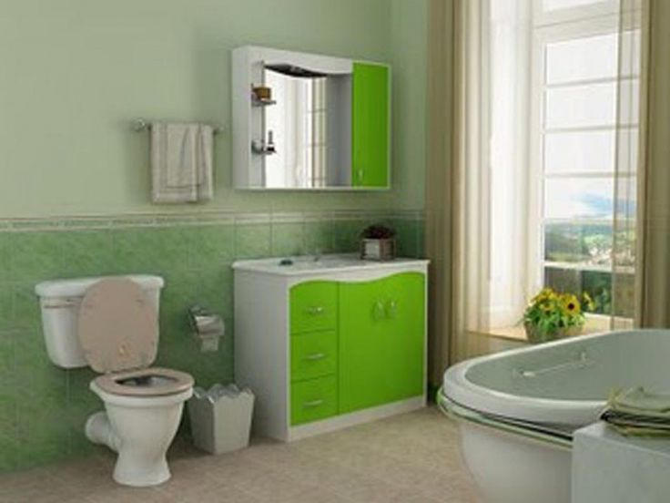 Bathroom Accessories Melbourne 47 best bathroom images on pinterest | bathroom green, bathroom