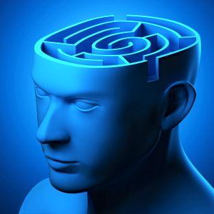 Vida y Salud » Las enfermedades mentales más comunes comparten el mismo ADN