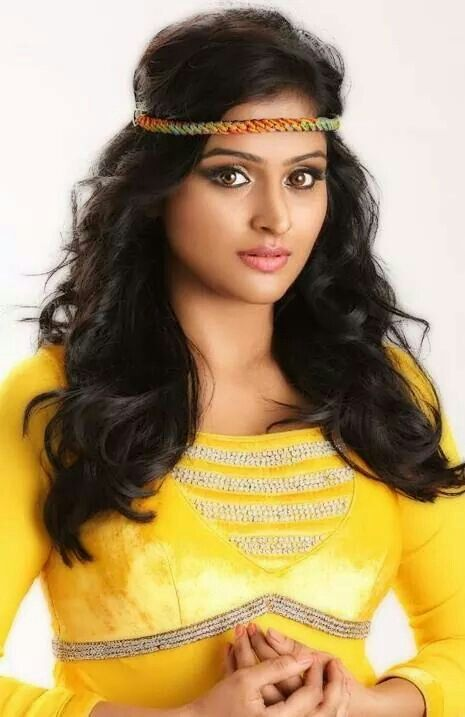 1000+ images about Exotic Beauty on Pinterest   India people ...