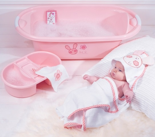 84 best Think Pink images on Pinterest | Everything pink, Pink ...