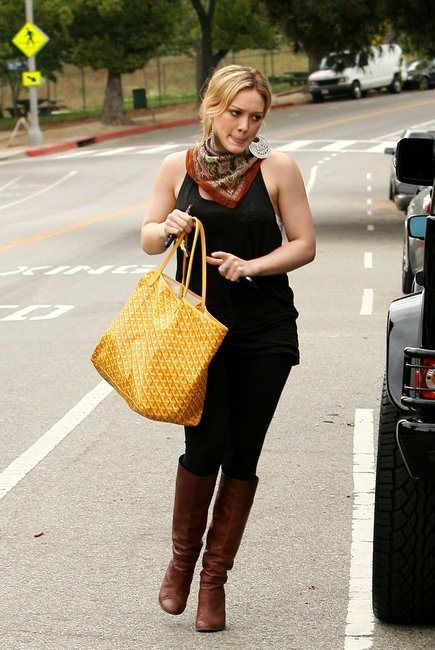 hilary-duff-and-goyard-st-louis-tote-gallery