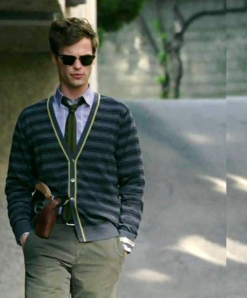 1000+ Images About Cardigans/Sweaters On Pinterest