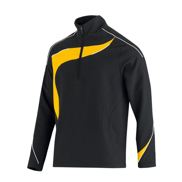 iration fabric, elastic spandex materials and the best coating design perfect fusion, can bring lasting comfortable experience in cold weather.  http://www.axfz86.com/Products/AoxiangBrandSportsja.html