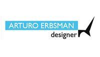 Arturo Erbsman - HOME