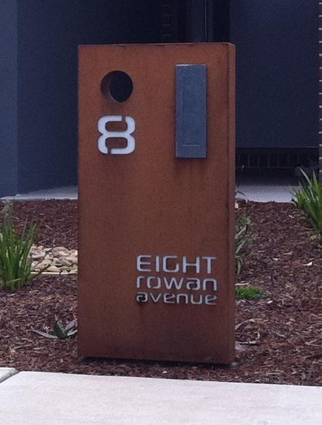Inspiration - PO Box Designs - Australia | hipages.com.au