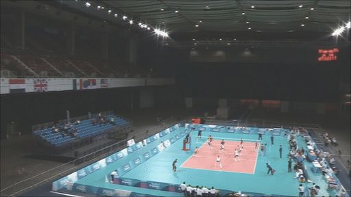 """Great Britain's women's team say they took a """"huge leap forward"""" by facing leading nations at last week's Olympic test event at Earls Court."""