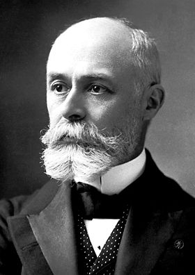 "Antoine Henri Becquerel 1903    Born: 15 December 1852, Paris, France    Died: 25 August 1908, France    Affiliation at the time of the award: École Polytechnique, Paris, France    Prize motivation: ""in recognition of the extraordinary services he has rendered by his discovery of spontaneous radioactivity""    Field: Nuclear physics"