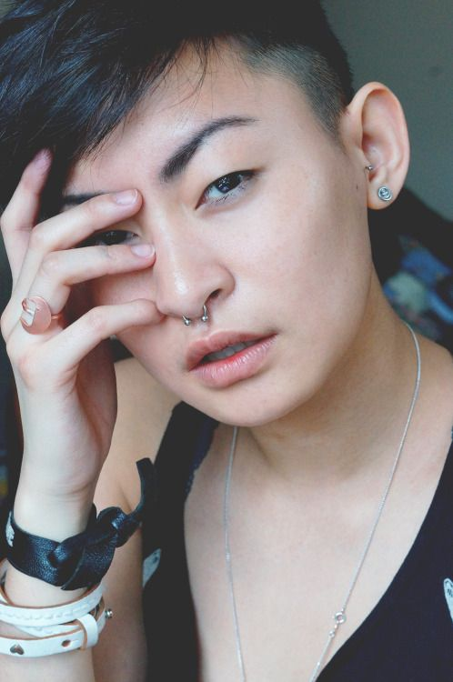 asian tomboy dating Now if your dating a tomboy and you can do your own things every now and then thats great it will probably be a great relationship.