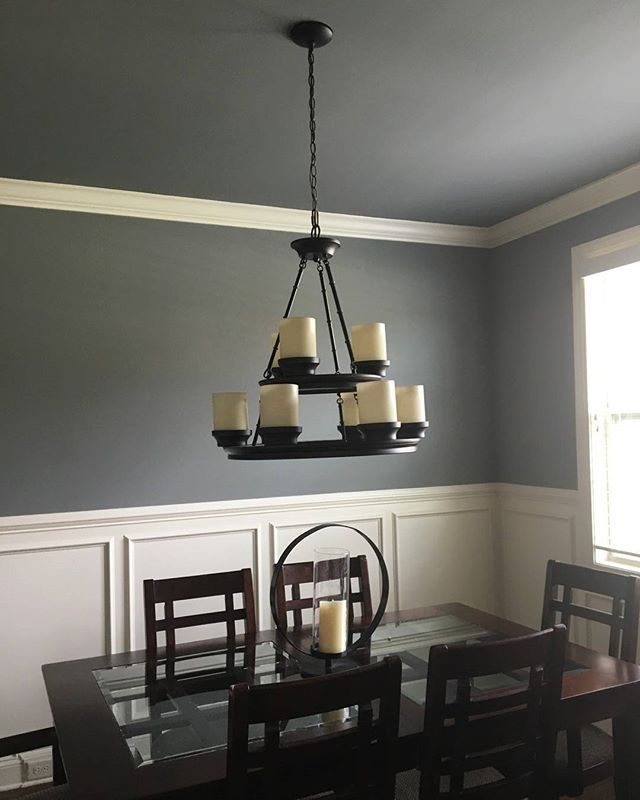 Sherwin Williams Classic French Gray Cabinet Color Sherwin: 15+ Best Ideas About Sherwin Williams Gray Paint On