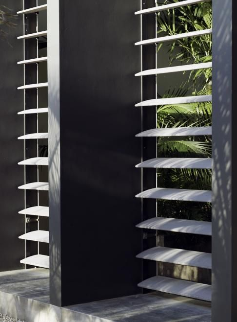 Beautiful.. Lovely for outdoor / atrium - like spaces