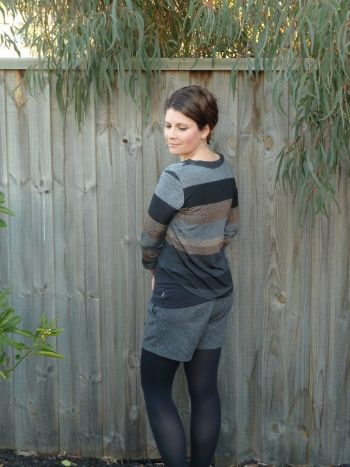 Megan Nielsen Love affair! by Eva | Project | Sewing / Shirts, Tanks, & Tops | Skirts | Kollabora