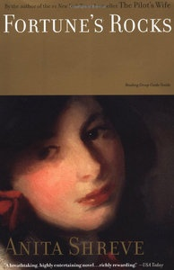 the suffering of the women in wuthering Bronte's treatment of women in wuthering heightsis unusual for the time period (1840s) and defies typical stereotypesthe female lead character, catherine earnshaw, is an unusually strong and.
