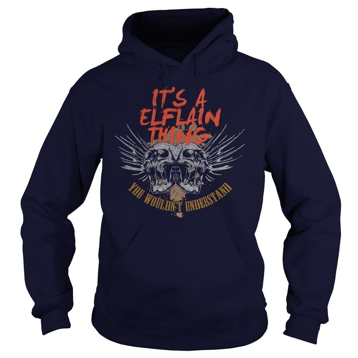 Great To Be ELFLAIN Tshirt #gift #ideas #Popular #Everything #Videos #Shop #Animals #pets #Architecture #Art #Cars #motorcycles #Celebrities #DIY #crafts #Design #Education #Entertainment #Food #drink #Gardening #Geek #Hair #beauty #Health #fitness #History #Holidays #events #Home decor #Humor #Illustrations #posters #Kids #parenting #Men #Outdoors #Photography #Products #Quotes #Science #nature #Sports #Tattoos #Technology #Travel #Weddings #Women