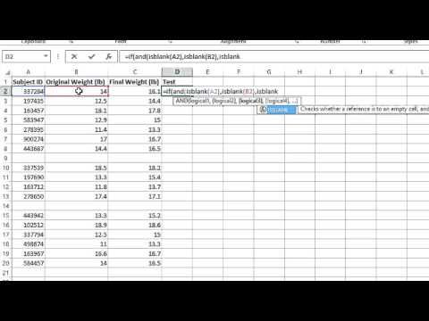 The 11 best images about Excel Tips on Pinterest Columns, Tips - blank preadsheet