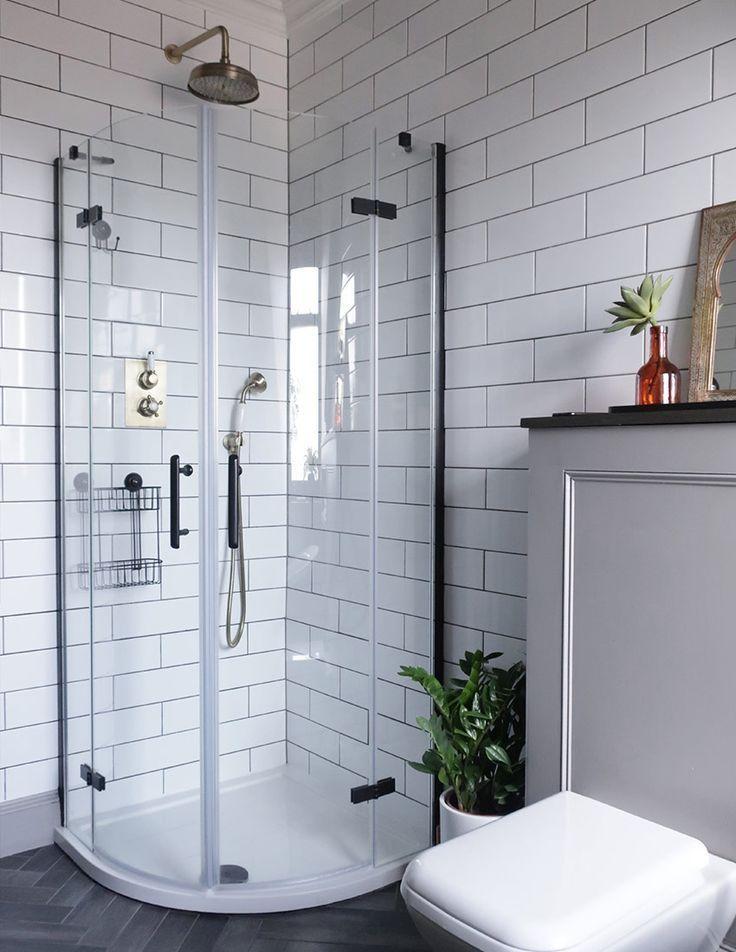 48 Best Bathroom Renovation Ideas Bathroom Design Pinterest Custom Small Renovated Bathrooms Concept