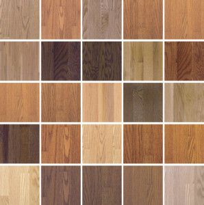 Versatile And Durable What S Not To Love About The Many Options Of Laminate Flooring Out