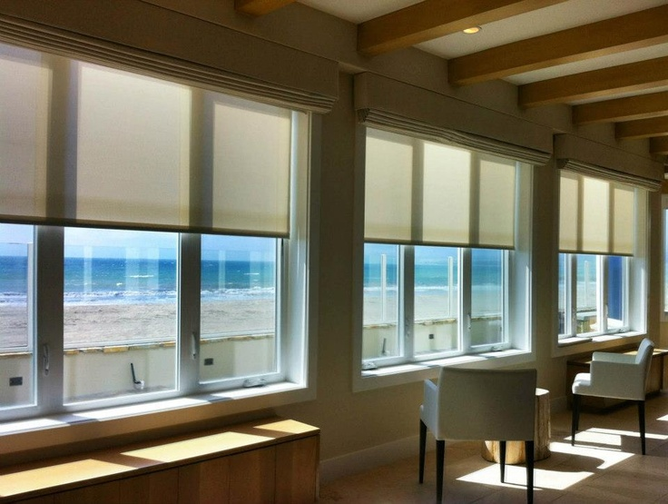 15 best sunscreen rollerblinds images on pinterest sun contact us for diy orders or consult installation by blinds online motorized solutioingenieria Images