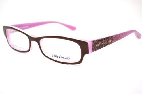 Juicy Couture Eyeglass Frames 2015 : 17 Best images about eyeglasses on Pinterest Horns ...