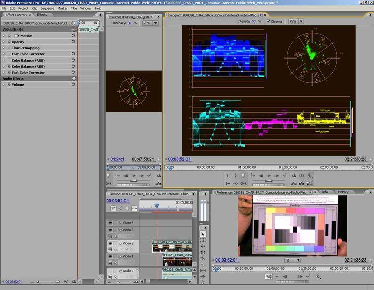 7044d1207850550-how-color-correct-using-vectorscopes-waveform-monitors-frontbox-vectorscope2.jpg (1278×991)