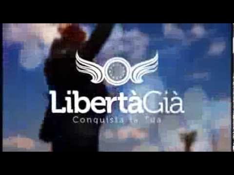 LibertàGià Internacional en Español Oficial
