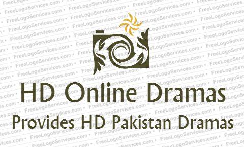 HD Online Dramas Watch Pakistani Dramas Online