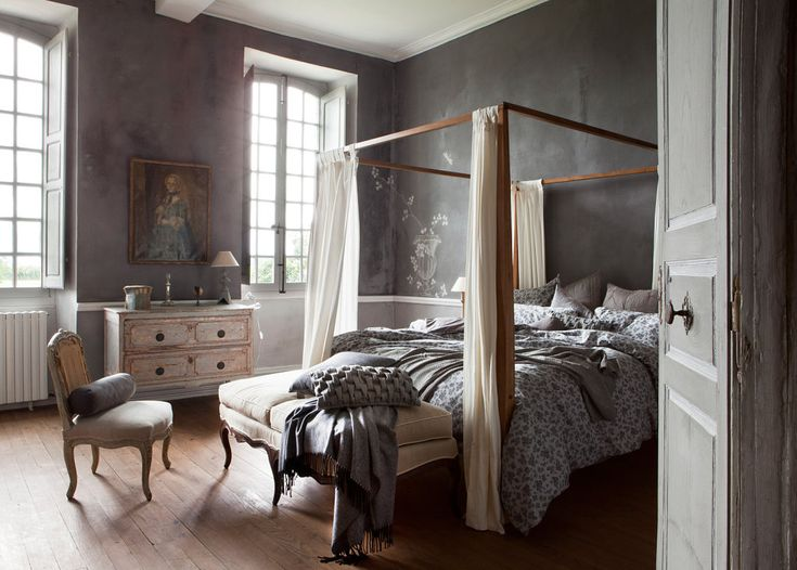 39 best making of textura interiors images on pinterest for Textura interiors com