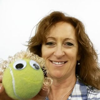 How to Teach Vocal Timbre Using Puppets - SING-PLAY-CREATIVELY
