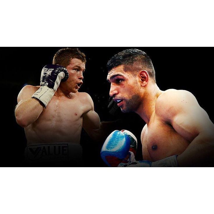 It's official Canelo Alvarez will be defending his WBC middleweight World title against Amir Khan on May 7th in Las Vegas. #boxing #boxeo #CaneloKhan #goldenboypromotions #fight #fighters #boxingheads #followback #follow #tagsforlikes #tag #likes #instagood #like4like #f4f #followme #frontproof #combatsports #sports