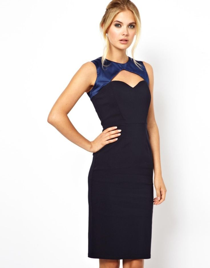 New Year's Eve Women's Dress :http://partydressesideas2015.com/new-years-eve-womens-dress.html