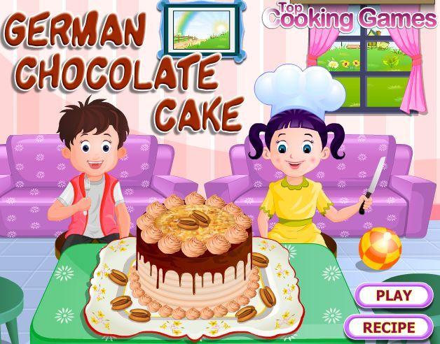 42 best Cake Games images on Pinterest Cake games Deviled eggs