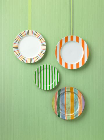 Hang Plates On Wall 68 best hanging plates on walls images on pinterest | hanging