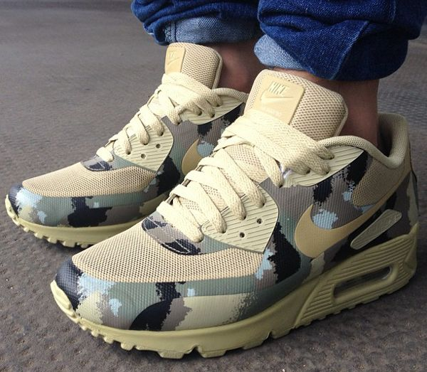 mode designer 864fc 3eaff sale nike air max hyperfuse camo italy 6f300 39501