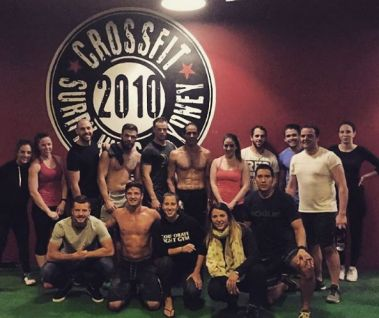 Injuries are a significant consideration of any serious crossfit training. If you get them, you need to manage them correctly. If you have never had a serious injury, you want to do everything you can top prevent one. Some types of injury are heavily correlated to the type of training or sport. In this article, we examine the most common types of injuries encountered during crossfit training, how to prevent them and how to manage these injuries if you are unfortunate enough to be the…