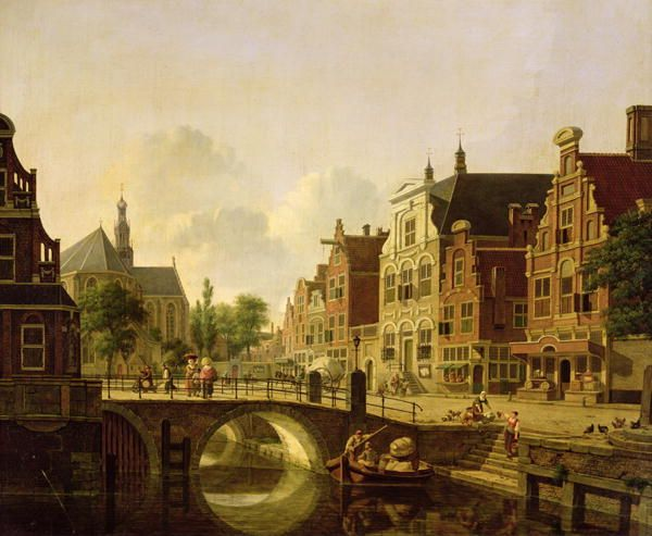 Artists Gallery A-Z_Oil Paintings Reproductions,Discount ... www.artclon.com600 × 493Buscar por imagen Jan Hendrik Verheyen Our Price: $181.00 jan hendrik weissenbruch paintings - Buscar con Google