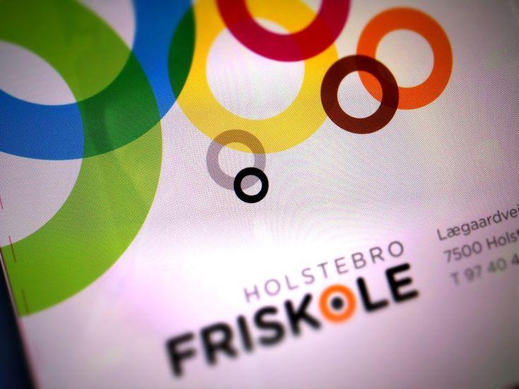 Holstebro Friskole i Holstebro, Region Midtjylland
