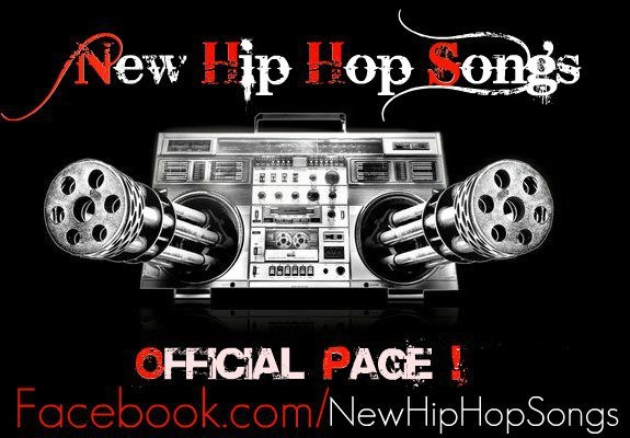 free hip hop downloads ,hip hop poster ,hip hop movies,hip hop website,top 100 hip hop songs,famous hip hop artists,hip hop blog,hip hop ,hip hop classics ,hip hop world news,hip hop chart,best hip hop albums,hip hop artists ,latest hip hop ,latest hip hop songs latest hip hop news ,hip hop posters ,south african hip hop ,french hip hop ,hip hop magazine,new hip hop albums,best hip hop songs,free hip hop mixtapes,  http://hottesttracks.com/video/13740/