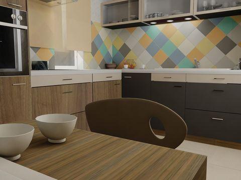 Acryl küchenrückwand ~ 960 best konyha kitchen images on pinterest kitchen ideas