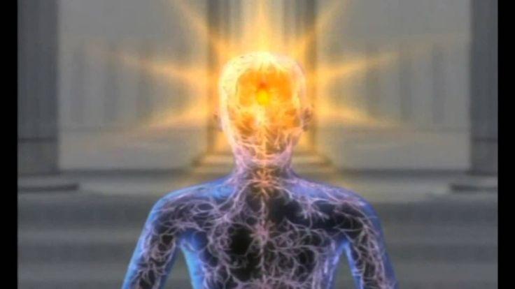 Velmi jednoduché a jasné vysvětlení meditace s pomocnými animacemi. V tomto videu se dozvíte a kosmické energii, meditaci, éterickém těle, pyramidách, třetím...