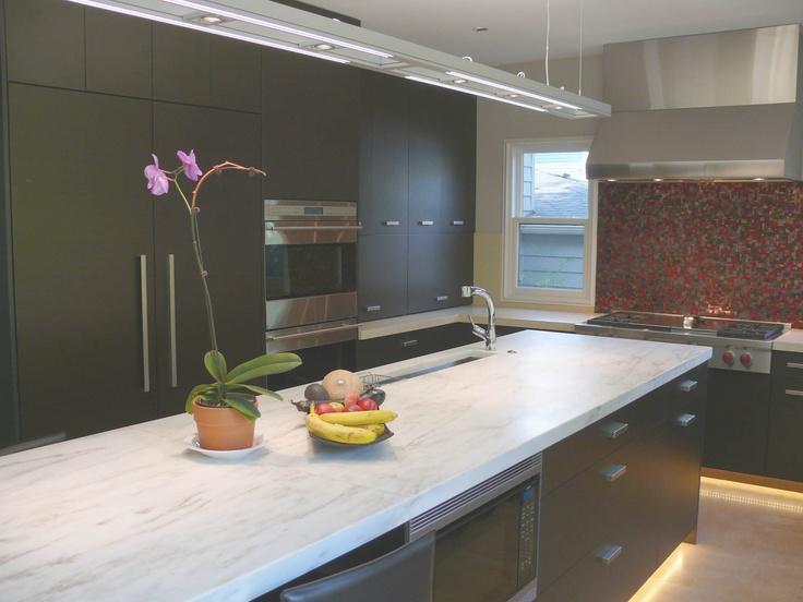 36 Best  Inspiration  Kitchen Lighting Ideas Images On Pinterest Simple Lighting Design Kitchen Design Decoration