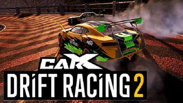 Carx Drift Racing 2 Apk Mod Unlimited Money Racing Drifting Free Gift Card Generator